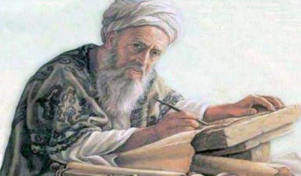 Imam Bukhari: Belajar Lebih dari Seribu Guru