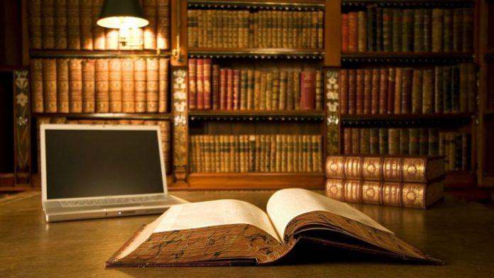 Kitab-kitab populer dalam Ilmu Hadis