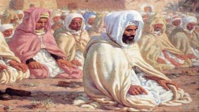 Imam Malik bin Anas
