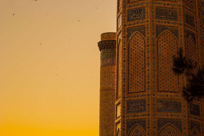 Imam Ad-Darimi, Guru Penyusun Kitab Shahihain