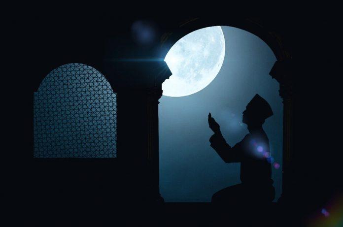 Tiga Hal yang Rasulullah Lakukan di 10 Malam Terakhir Ramadhan